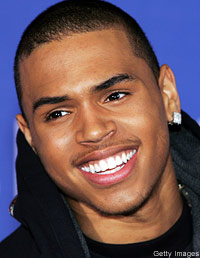 chrisbrown.jpg